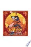 Naruto, Voluntad De Fuego