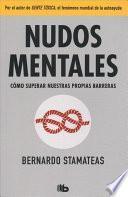 libro Nudos Mentales / Mental Knots
