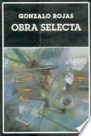 libro Obra Selecta