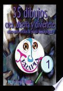 libro Ojoterapia