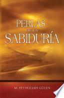 libro Perlas De La Sabiduría