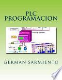 libro Plc Programacion