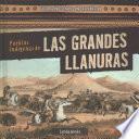 libro Pueblos Indigenas De Las Grandes Llanuras (native Peoples Of The Great Plains)