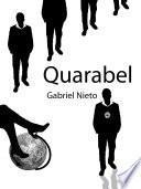 libro Quarabel