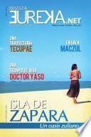 libro Revistaeureka.net