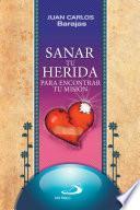 libro Sanar Tu Herida Para Encontrar Tu Misión