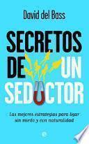 libro Secretos De Un Seductor