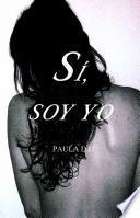 libro Sí, Soy Yo