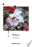 libro Solares