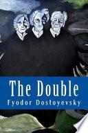 libro The Double