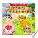 libro The Sharing Lion