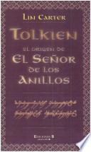 libro Tolkien