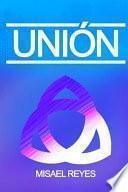 libro Unión