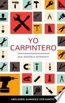 libro Yo Carpintero