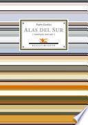 libro Alas Del Sur