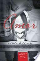 libro Amor En Todos Los Tiempos