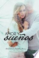 libro Amor Y Suenos