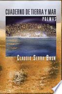 libro Cuaderno De Tierra Y Mar