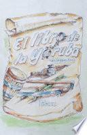 libro El Libro De La Yoruba