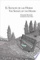 libro El Silencio De Las Horas / The Silence Of The Hours