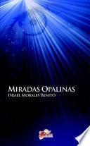 libro Miradas Opalinas