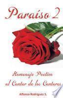 libro Paraíso 2