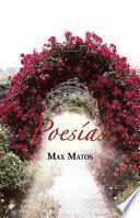 libro Poesías