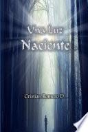 libro Una Luz Naciente
