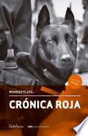 libro Crónica Roja