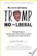 John Freddy Muller Gonzalez