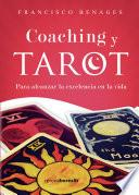 libro Coaching Y Tarot