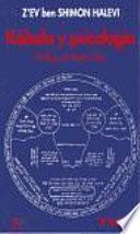 libro Kábala Y Psicología