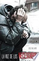 libro La Voz De Los Necesitados