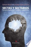 libro Sectas Y Sectarios