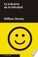 libro Spa Industria De La Felicidad