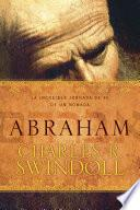 libro Abraham