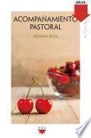 libro Acompañamiento Pastoral
