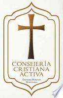 libro Consejeria Cristiana Activa