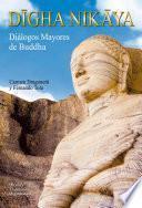 libro Digha Nikaya