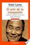 libro El Arte De La Compasión