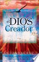 libro El Dios Creador
