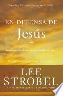 libro En Defensa De Jesús