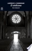 libro Introducción Al Catolicismo