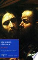 libro Judas Iscariote, El Calumniado