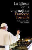 libro La Iglesia En La Encrucijada