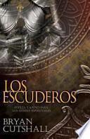 libro Los Escuderos