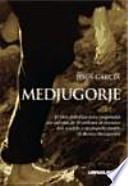 libro Medjugorje