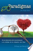 libro Paradigmas / Paradigms