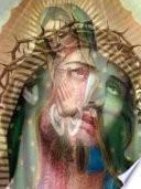libro Rosario A La Sagrada Cabeza De Jesús