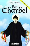 libro San Charbel